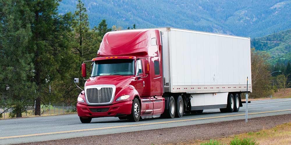 Canadian LTL Carriers | LTL transportation Company ...
